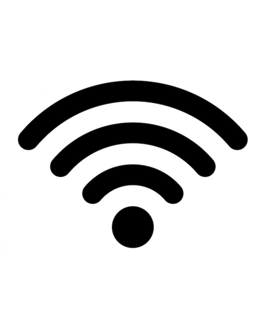Wi-Fi (TW-GATE)