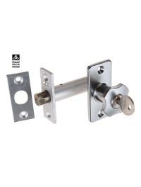 Locks (7)