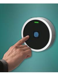 Biometric  (5)