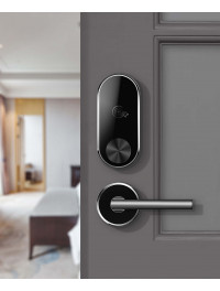 Hotel Locks (3)