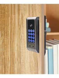 Locker Locks (10)