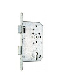 Fire-Rated Locks (5)