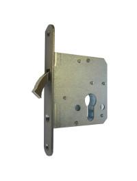 Sliding Door Locks (4)