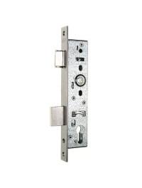 Narrow Style Mortise Locks (3)