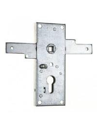 Garage Locks (4)