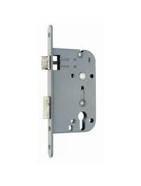 Wooden Door Locks  (13)