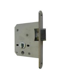 Latch-Only Locks (2)
