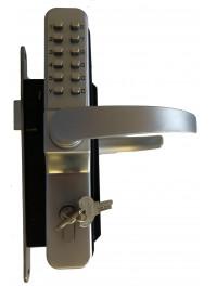 Mechanical Locks (2)