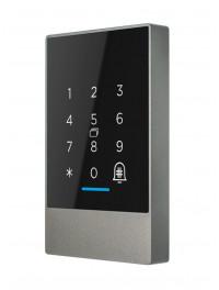 Mobile Access Control (1)