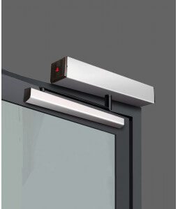 Automations for Swing Doors