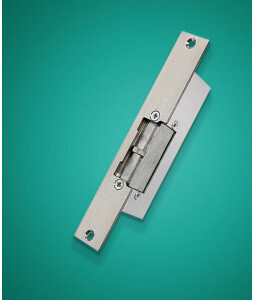 Electric Latches